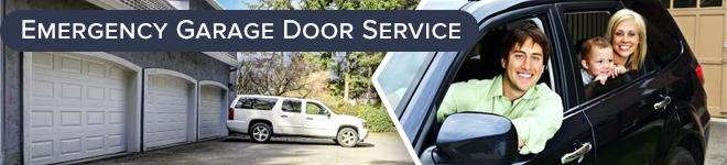 Garage repair west hollywood ca 323 475 3135 call now for Garage door repair hollywood